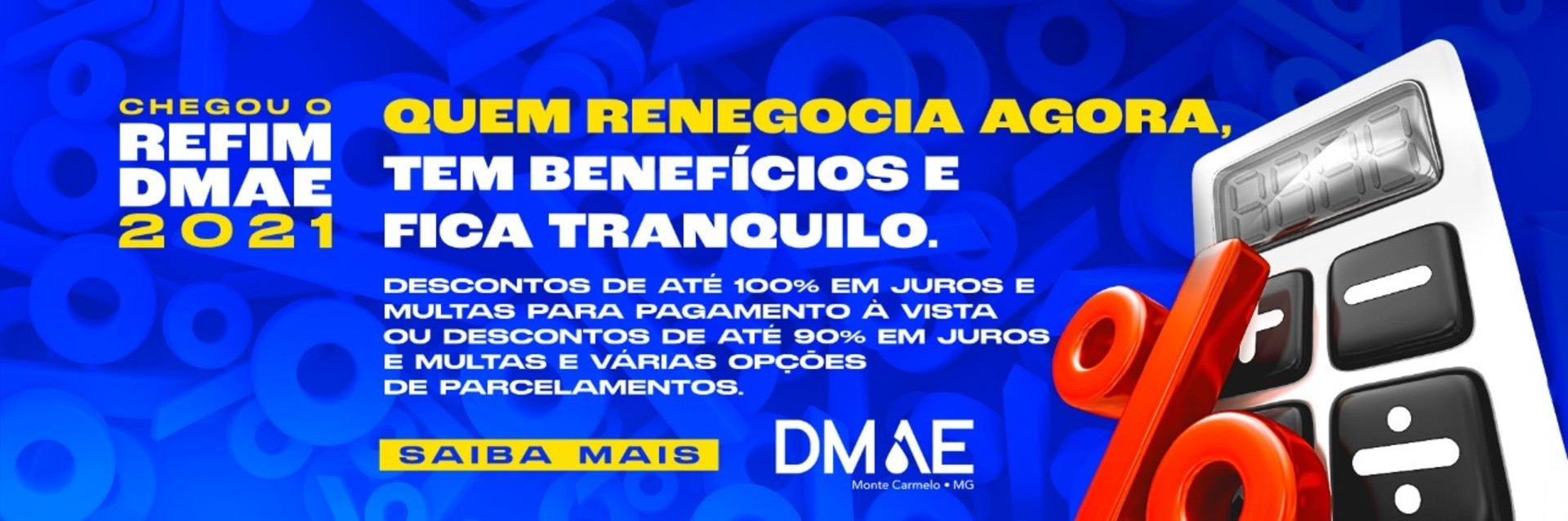 refim-dmae-2021